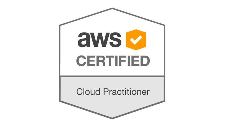 AWS Certified Practitioner Exam Review-2019